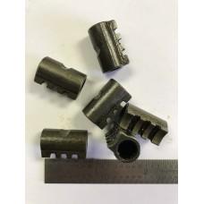 CZ 27 barrel retainer  #38-11