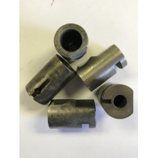 Mossberg .22 hammer  #435-1090