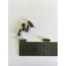Mossberg .22 extractor pin  #435-1093