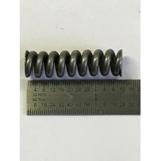 Winchester 37A forend retainer spring  #722-7773A