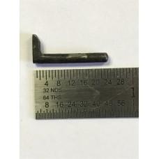 Astra 400 firing pin retaining pin  #160-5