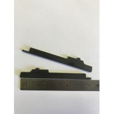 Mossberg .22 firing pin, old style  #1193 OS