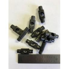 Mossberg .22 hammer plunger guide  #435-1197