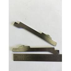 Mossberg .22 firing pin, new style  #435-1193NS