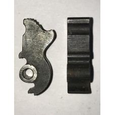 Femaru hammer  #43-11