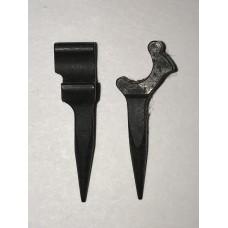 Femaru hammer strut  #43-17