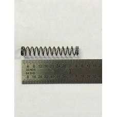 CZ 27 firing pin spring  #38-9