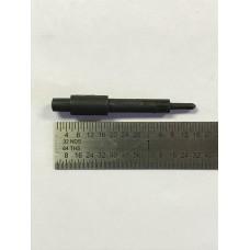 CZ 27 firing pin .32 only  38-10