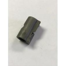 CZ 27 barrel retainer  #38-11.1