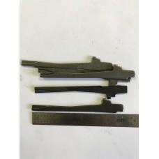 MOssberg .22 firing pin  #435-1514