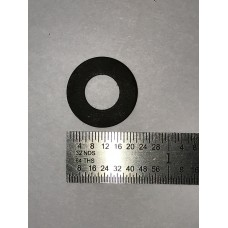 Mossberg 472 , 479, 679 stock bolt washer  #1571