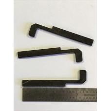 Mossberg .22 firing pin  #623-419