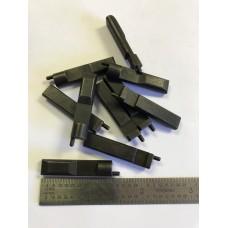 Mossberg .22 firing pin  #564-104
