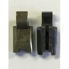 Mossberg 472, 479, 679 bolt lock  #497-6508