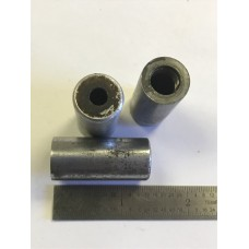 Mossberg .22 mainspring cap  #373-45A-26