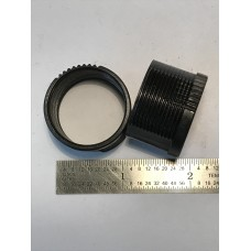 Winchester 12 12 ga. adjusting sleeve , must be fitted #112-3312C