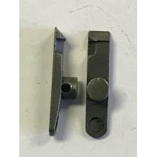 Remingon 25 extractor  #571-35