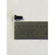 Remington 25 forend screw locking screw (for lock-type forend screws)  #571-49