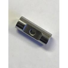 Browning A500 bolt cam pin  #864-14034