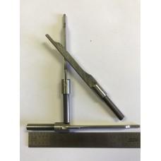 Mossberg .22 firing pin  #152-14