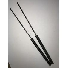 Marlin 59 & 60 firing pin  #251-A59-26