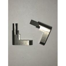 Star Firestar firing pin safety  #815-84036