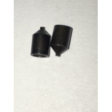 Winchester 70 push-feed extractor plunger  #4130A0470