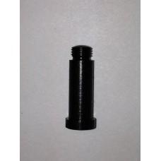 Stevens Marksman Model 12 pivot screw (joint screw)  #236-18