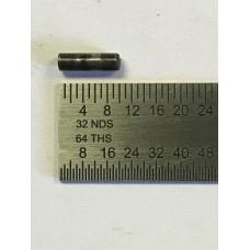 Radom hammer strut pin  #306-19