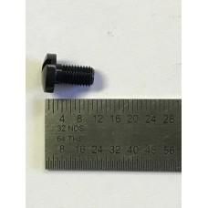 Radom grip screw, right side  #306-39-1