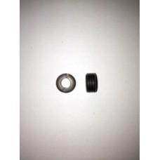 Stevens Marksman Model 12 mainspring screw  #236-26