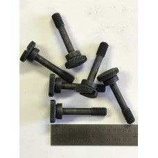 Remington 6 thumb screw  #224-10