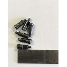 Remington 6 firing pin  #224-11