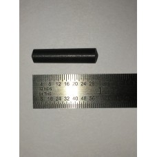 Savage 29's barrel pin  #223-29-13