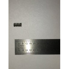 Savage 29's extractor spring  #223-29A-68L