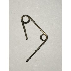 Browning New Baby sear spring  #266-56093