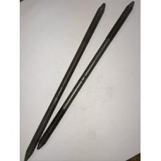Winchester 150, 190, 250, 255, 270, 275, 290 buttstock bolt  #716-8270