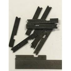 Stevens 15's, Springfield 120-125 firing pin  #172-15-77
