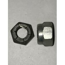 Winchester 150, 190, 250, 255, 270, 275, 290 buttstock nut  #716-9270