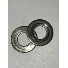 Winchester 150, 190, 250, 255, 270, 275, 290 buttstock bolt washer  #716-10270