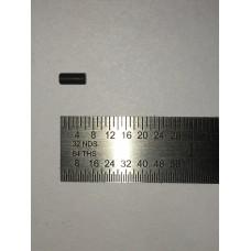 Remington 740, 760 bolt latch pivot  #606-15337