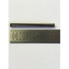 Winchester 150, 190, 250, 255, 270, 275, 290 firing pin spring  #716-32270