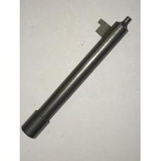 Winchester 1890 firing pin  #32-47A