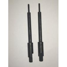 Radom firing pin  #306-5
