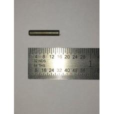 Remington 11 action spring plug pin  #16-4