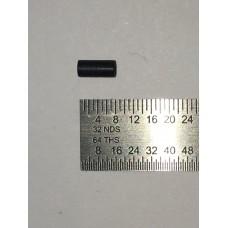 Remington 11 carrier dog pin  #16-16