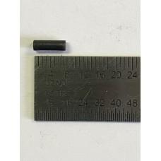 Browning 1935 Hi Power magazine safety pin & trigger spring pin  #55567