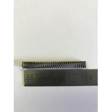 Browning 1935 Hi Power firing pin spring  #55555