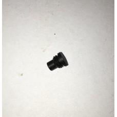 Winchester Pre-64 Model 94 finger lever pin stop screw  #238-2994