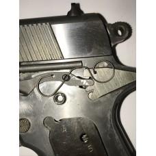 Colt Double Eagle decocking spring  #57387